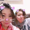 美春 (@0521Mihru) Twitter