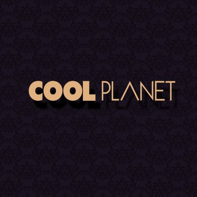 cool planet coolplanetsl twitter