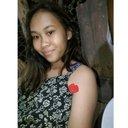 aya manalo (@AyaManalo) Twitter