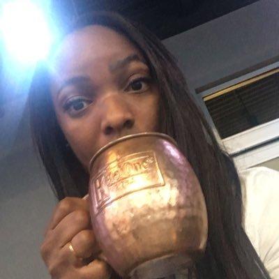 Dominique Miles