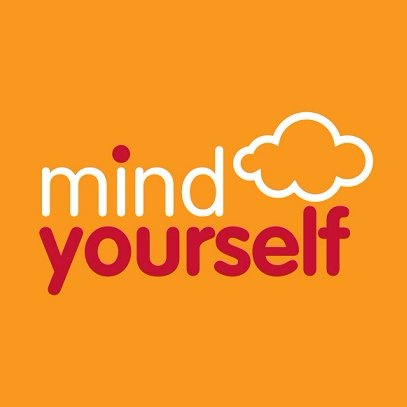 Image result for mind yourself