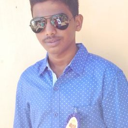 bharathiraja director