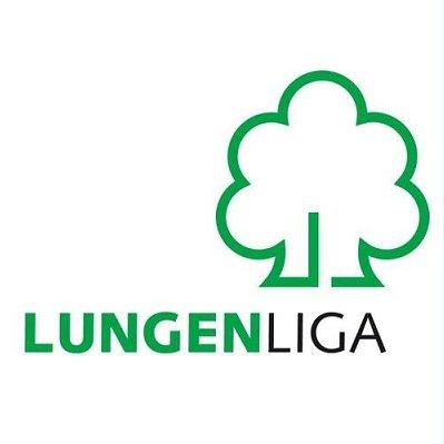 @lungenliga