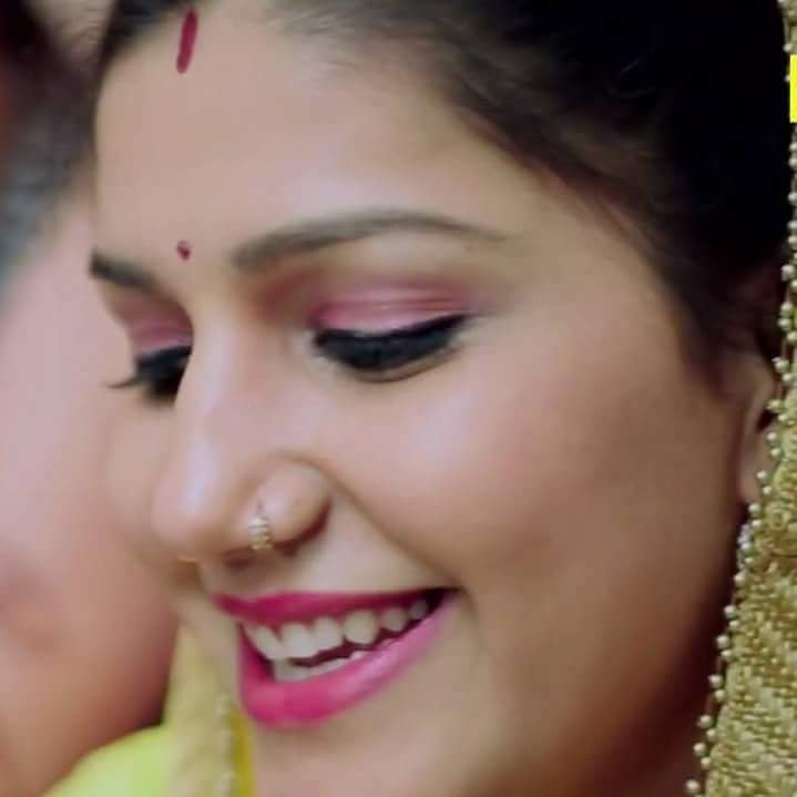 Sapna Hd Video Videosapna Twitter