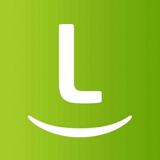 @Lottoland
