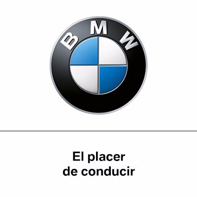 @BMWPanama