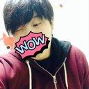 ひいと (@09hi_to23) Twitter