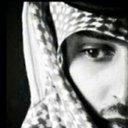 عبدالعزيز التمياط (@000MAQ) Twitter