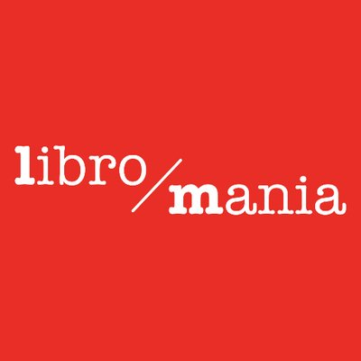 Libromania On Twitter Terrazza Aperol Piena Per Irma