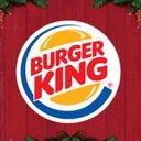 Photo of BurgerKingNic's Twitter profile avatar