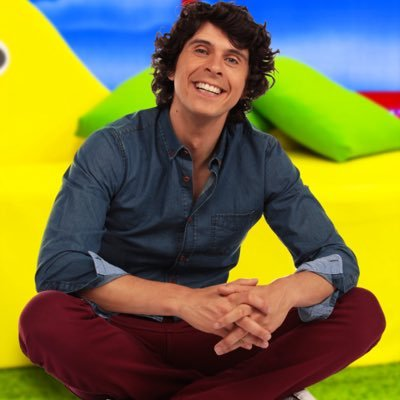 Andy day married