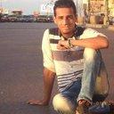 Mostafa (@1964_320) Twitter