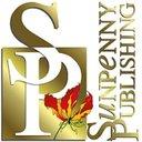 Photo of SunpennyPublish's Twitter profile avatar