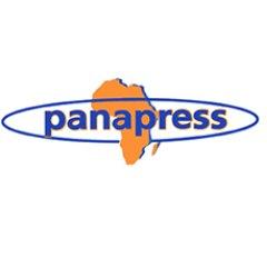 PANAPRESS