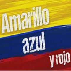 @AmaAzulYRojo