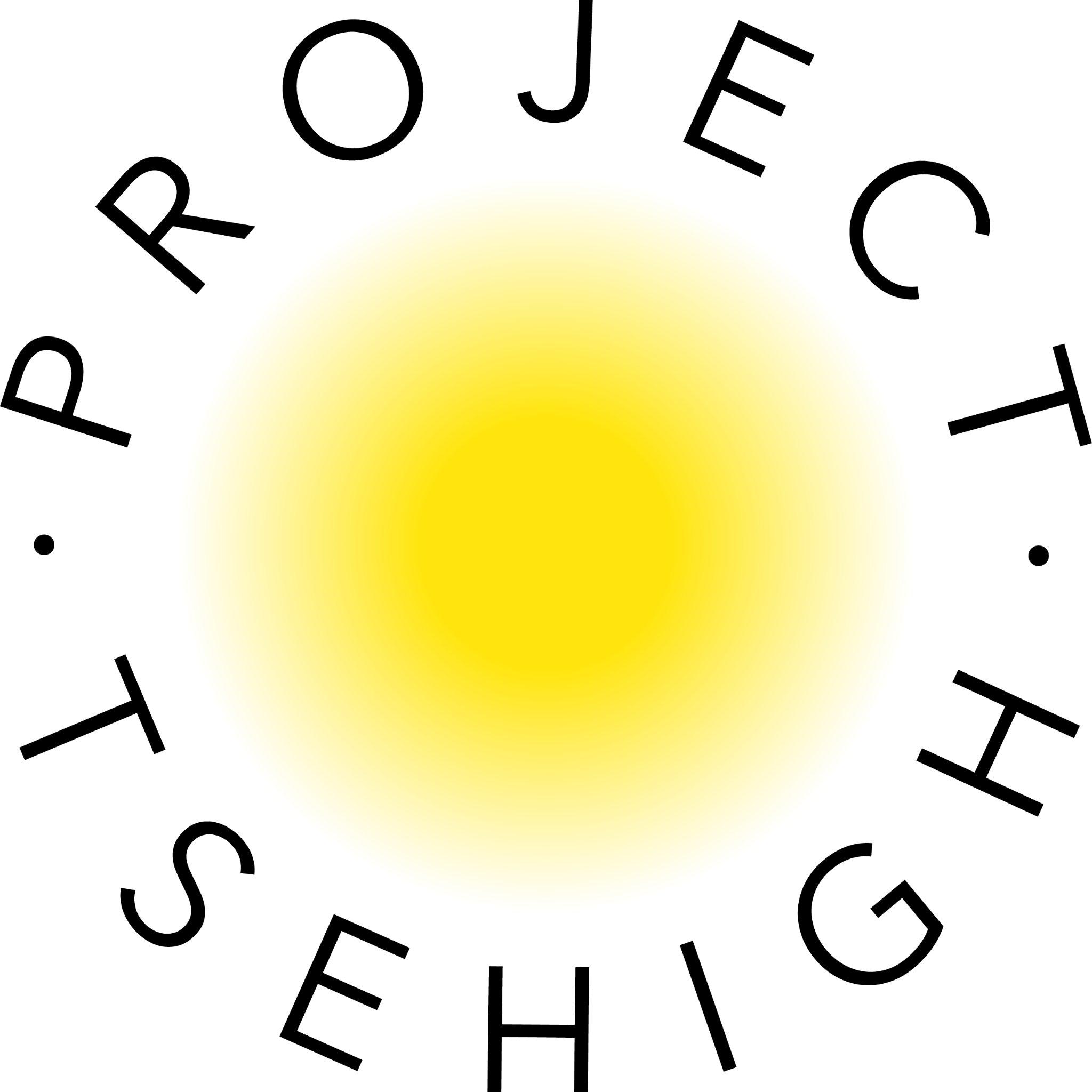 Project Tsehigh