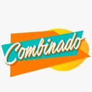 @CombinadoPTV