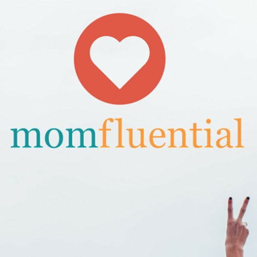 Momfluential Media Social Profile