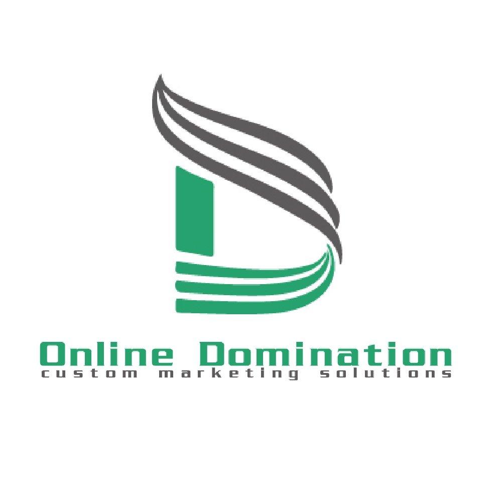 Online Domination 5