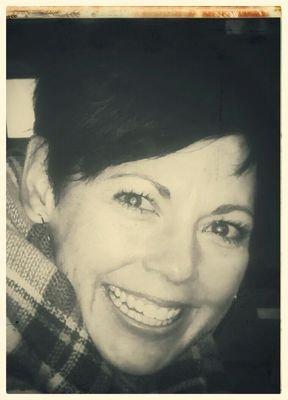 Peggy Mattila-Bains