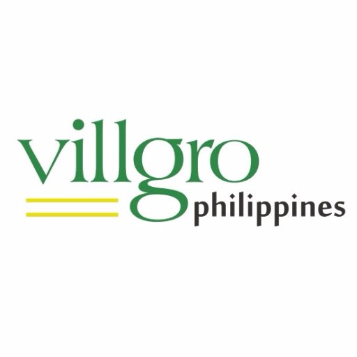 Villgro Philippines