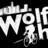 WolfpackHustle retweeted this