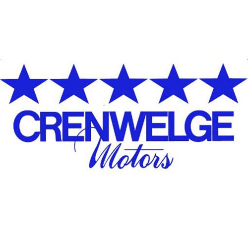 Crenwelge Motors Crenwelgemotors Twitter