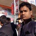 Rahul Maddheshiya (@007rkumar) Twitter