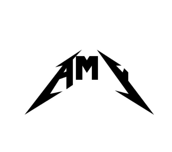Amystar