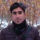mohammad mohammadi (@0021mohammad) Twitter