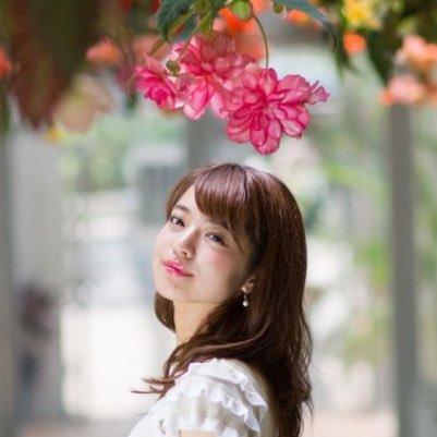 CC_楠田 瑠美