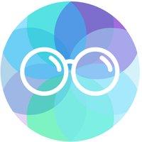 nerd2.me
