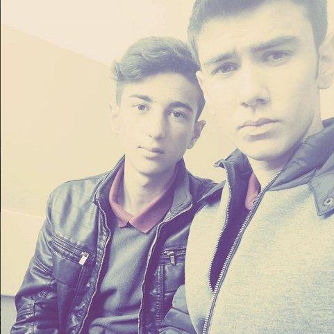 Mehmet Akgümüş