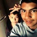 Alex Prado Magaña Pr (@alexmess300) Twitter