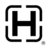 HEND_INTL avatar