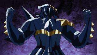 賊刀鎧【愚かな存在】のアイコン