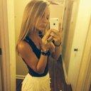 Callie Murphy - @CallieMurphy13 - Twitter
