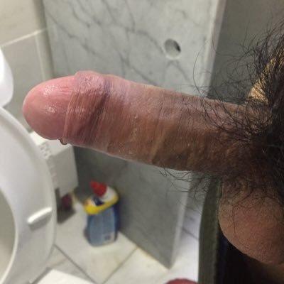 sensual titty fuck suomi rakkaus