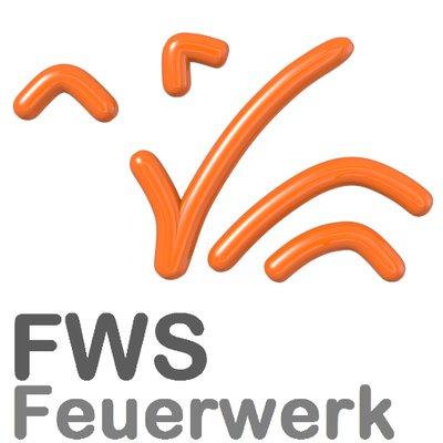 fws feuerwerk fwsfeuerwerk twitter