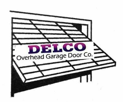 Delco Overhead Doors Delcodoors Twitter