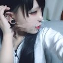 ◥  RINKA  ◤ (@0202_rinrin) Twitter