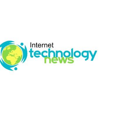 Internet Technology News
