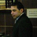 Hany Mostafa (@6499Hany) Twitter