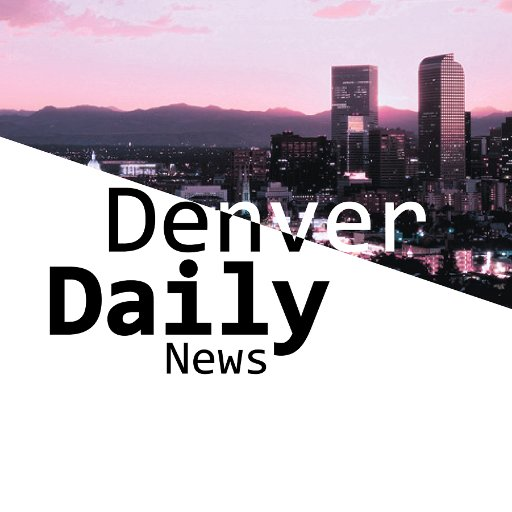 Denver News Weekly