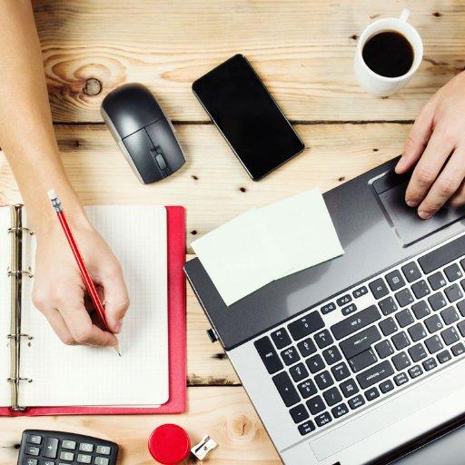 Search Freelancer