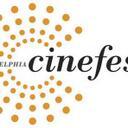 PhillyCinefest (@PhillyCinefest) Twitter