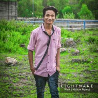 DARLINJEGAN (@DARLINJEGAN) Twitter profile photo