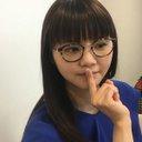 yu-ka (@059Chankiy) Twitter