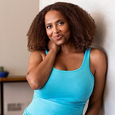 Sexy Lisa Nicole Carson naked (26 images) Ass, 2015, braless