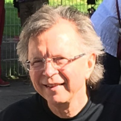 Jukka Isorinne